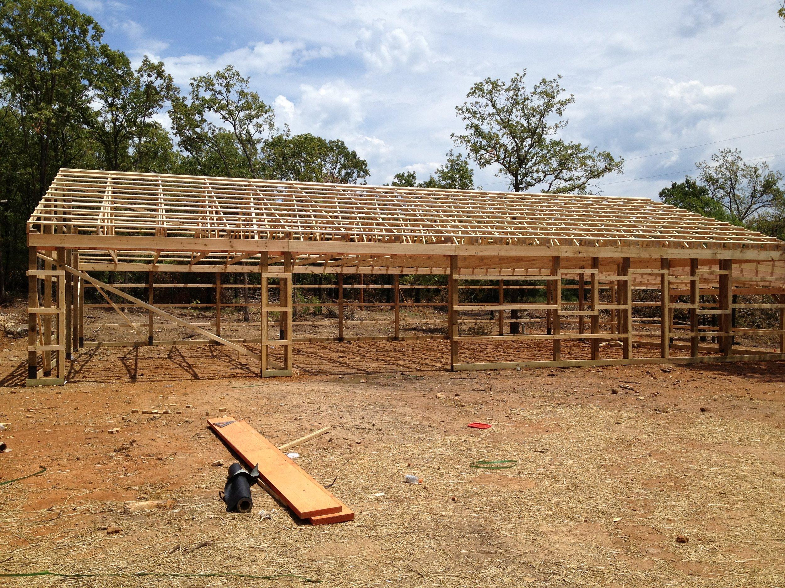 Barn Builder Oklahoma.jpg