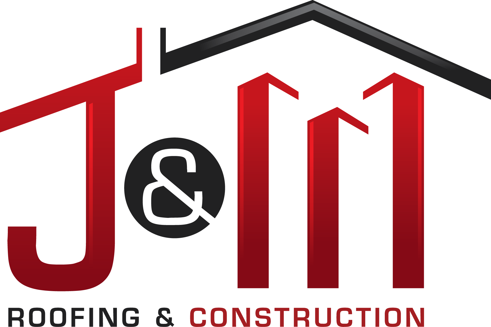 Tahlequah Roofing Company
