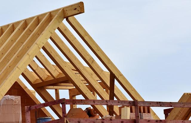 Tahlequah Roofer