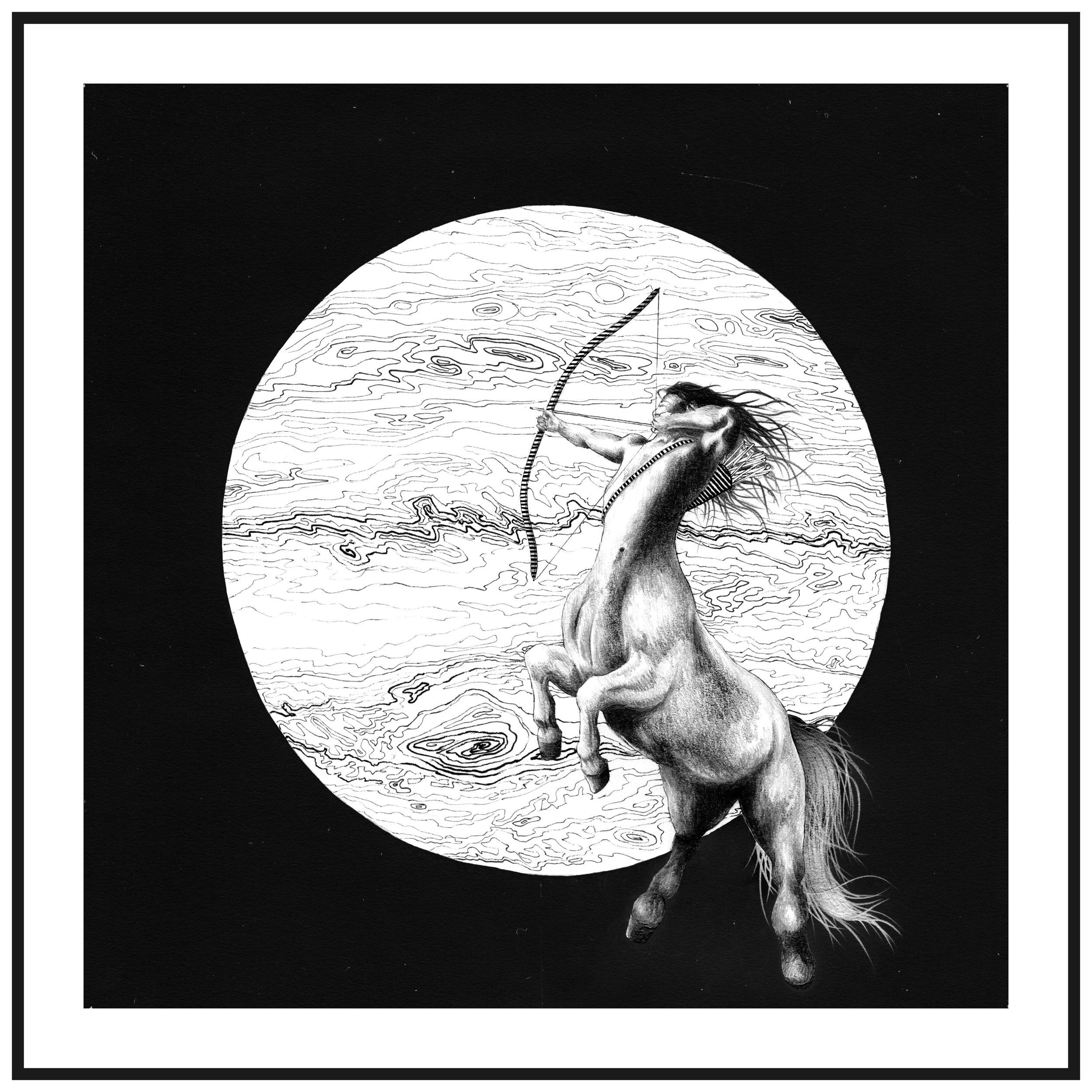 Zodiac - Sagittarius-min.jpg