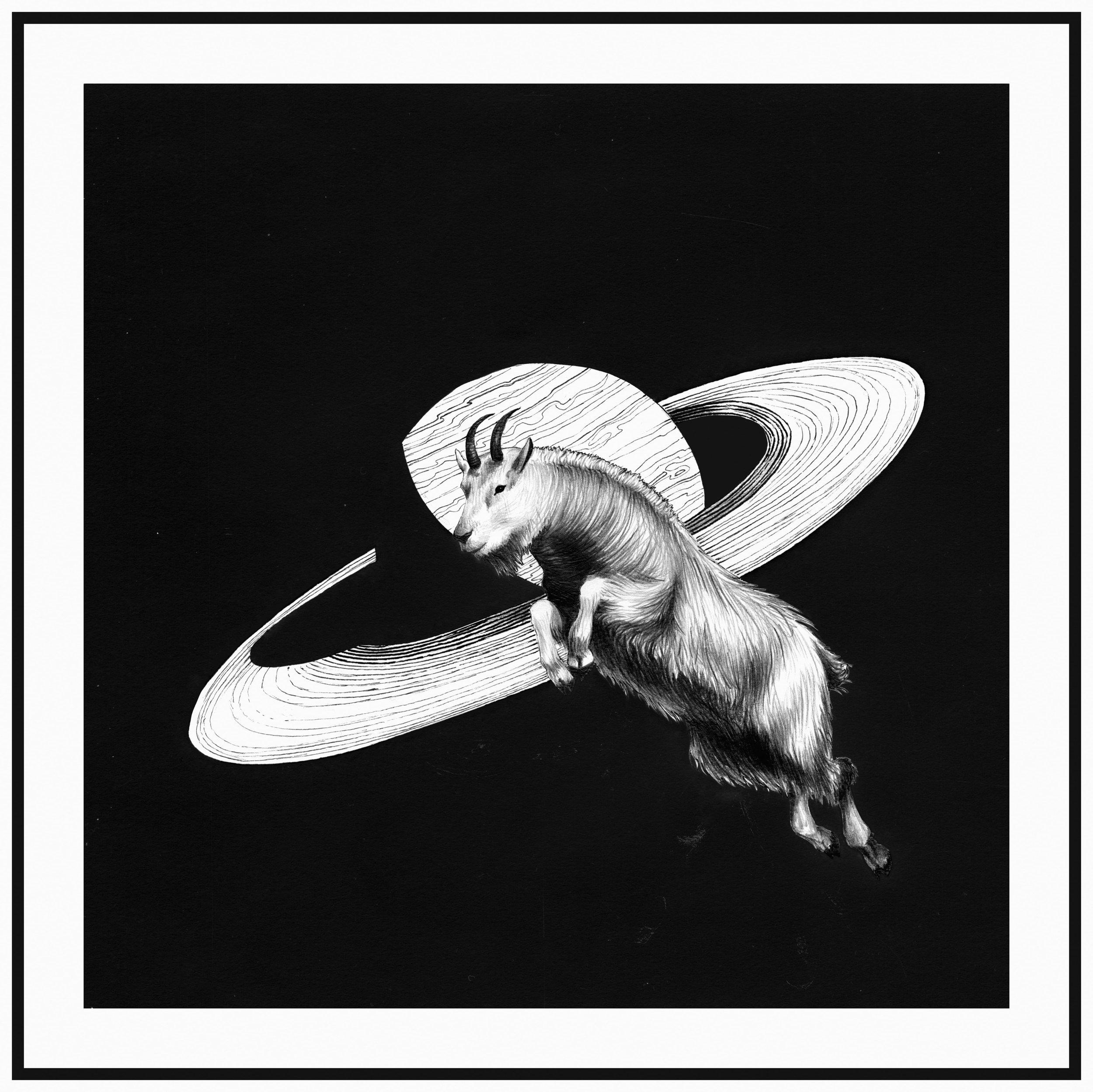Zodiac - Capricorn-min.jpg