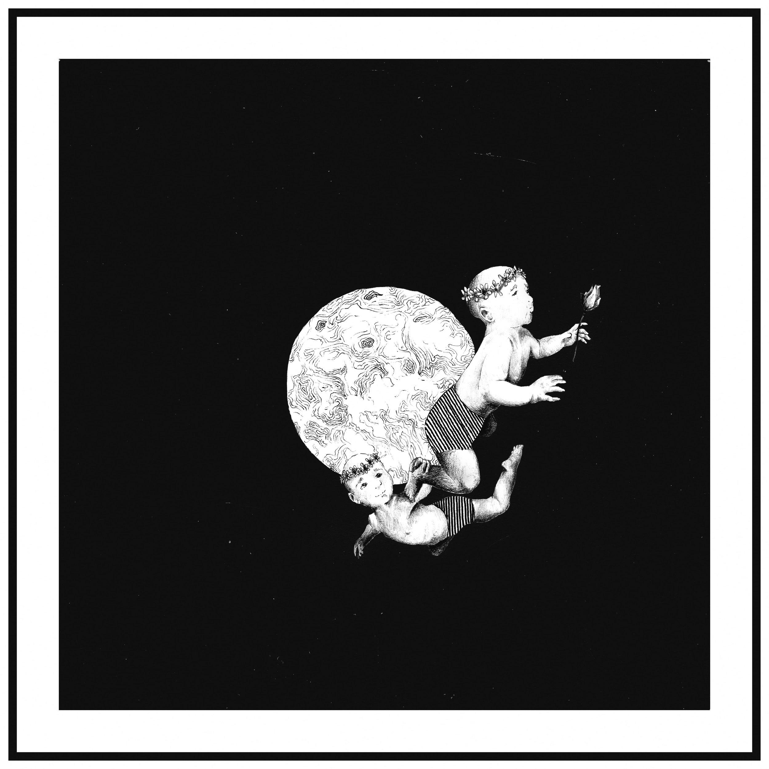 Zodiac - Gemini-min.jpg