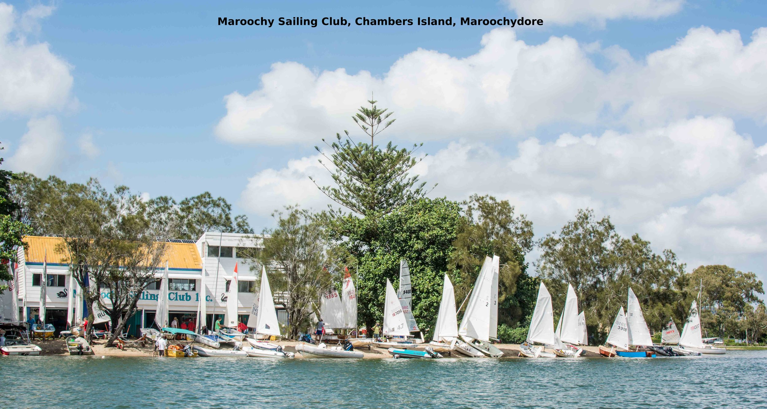 Maroochy Sailing Club.jpg