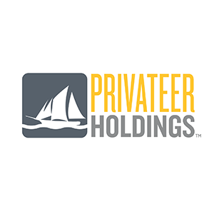 privateerlogo.png