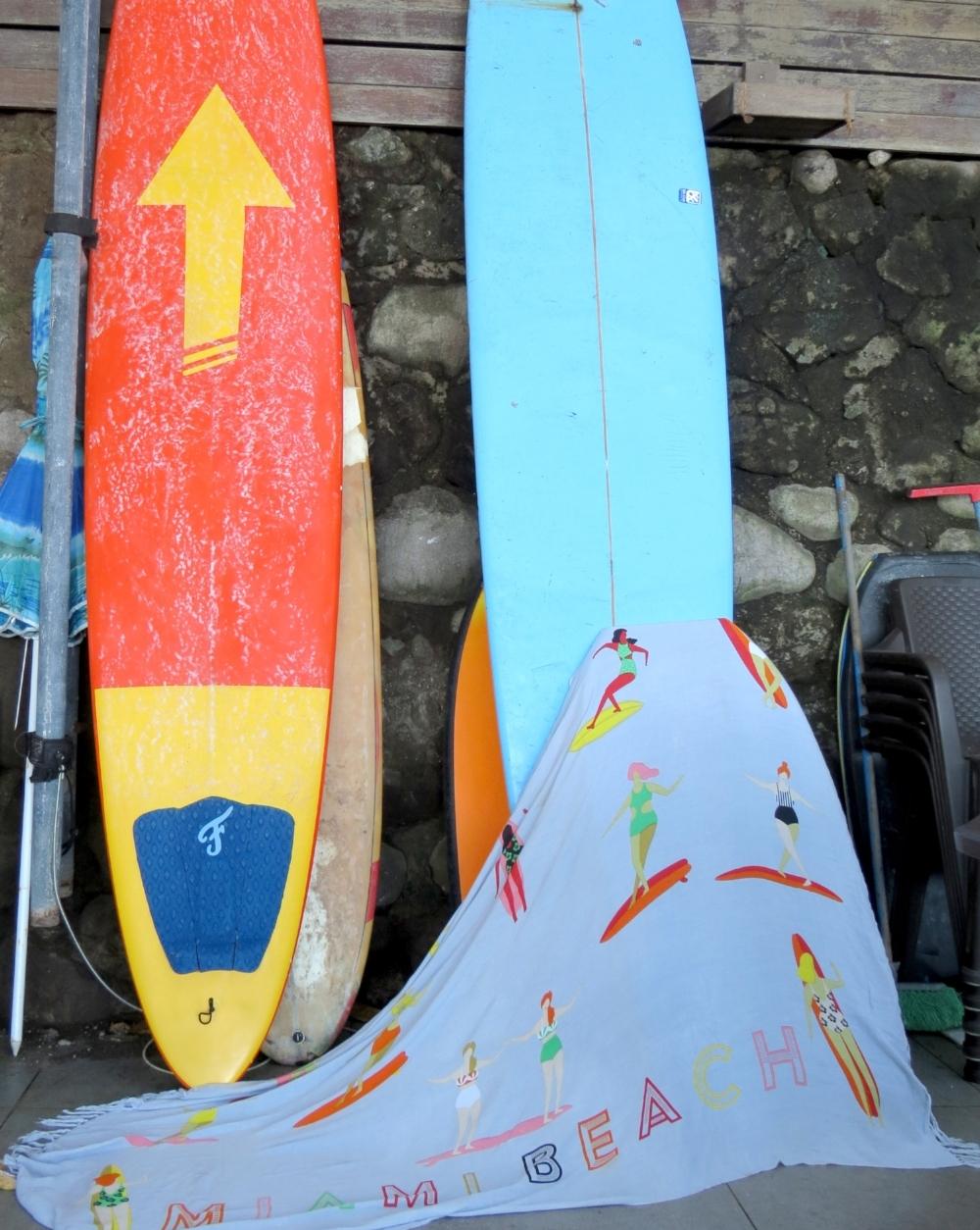 Surfer &Pranchas 2.jpg