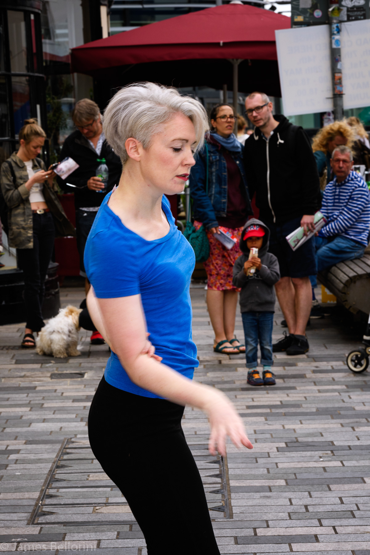 BRIGHTON FRINGE, FRINGE CITY & FAMILY PICNIC 27.5.17.  (LO-RES) - JAMES BELLORINI PHOTOGRAPHY-44.jpg