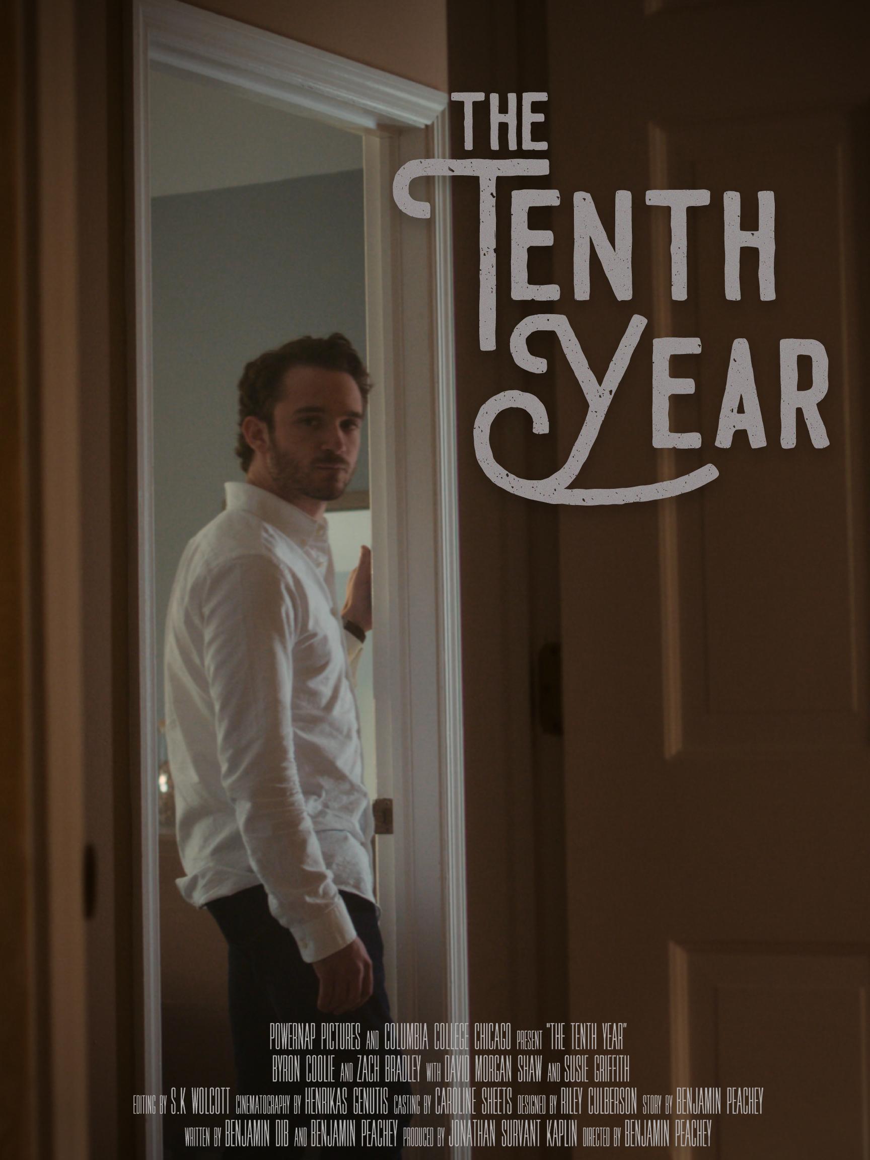 Tenth Year Poster (final).jpg
