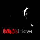 bridal_brunch_logo-copy.png