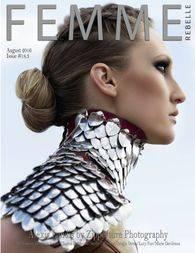 Femme_Rebelle_Magazine_Femme_Rebelle_Magazine_August_2016_ISSUE_18_3.jpg