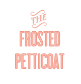 The-Frosted-Petticoat.png