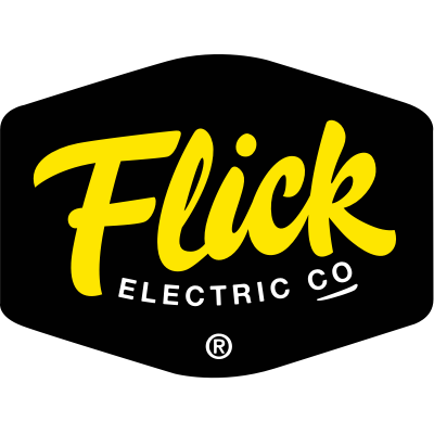flick electric logo.png