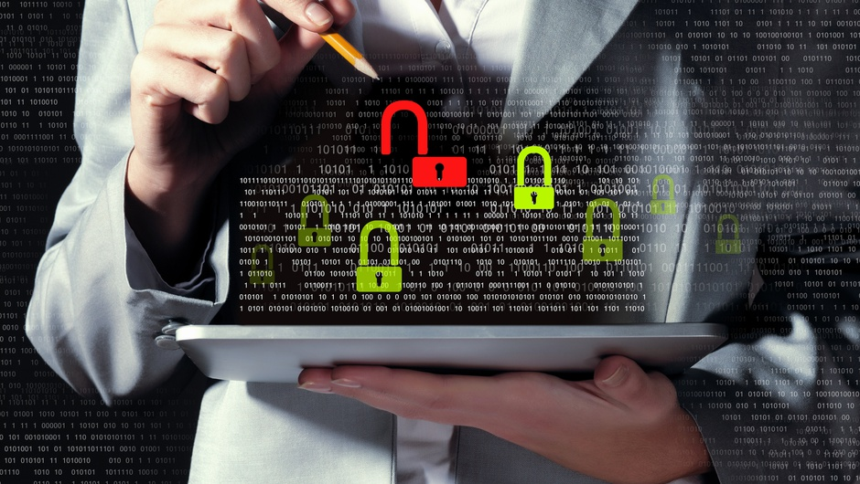 Kiwi cyber security firm launches awareness initiative for businesses  Sam Worthington, Security Brief NZ (14 October 2016)
