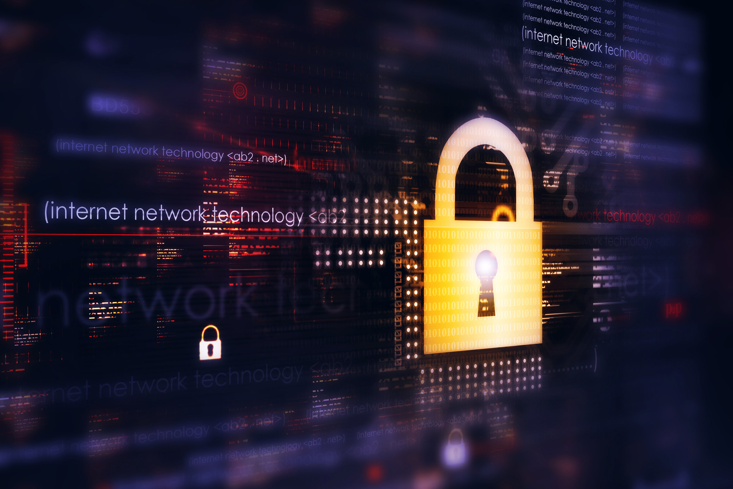 **This Article can only be read if you are logged into your LinkedIn account**   New Zealand organisations need to prepare for overseas and domestic data and privacy compliance requirements   Lewis Richards, Researcher for Cyber Toa (Nov 2017)