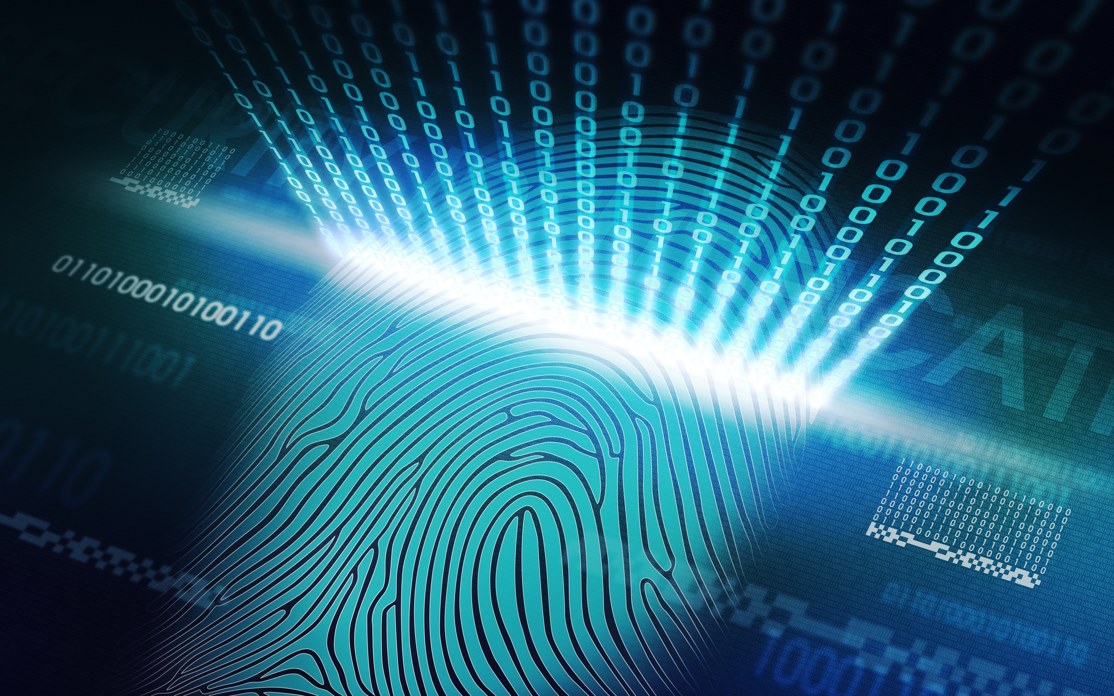 **This Article can only be read if you are logged into your LinkedIn account**   Forensic reporting closes the gap to your boardroom and informs the threat modelling process   Lewis Richards, Researcher for Cyber Toa (Nov 2017)