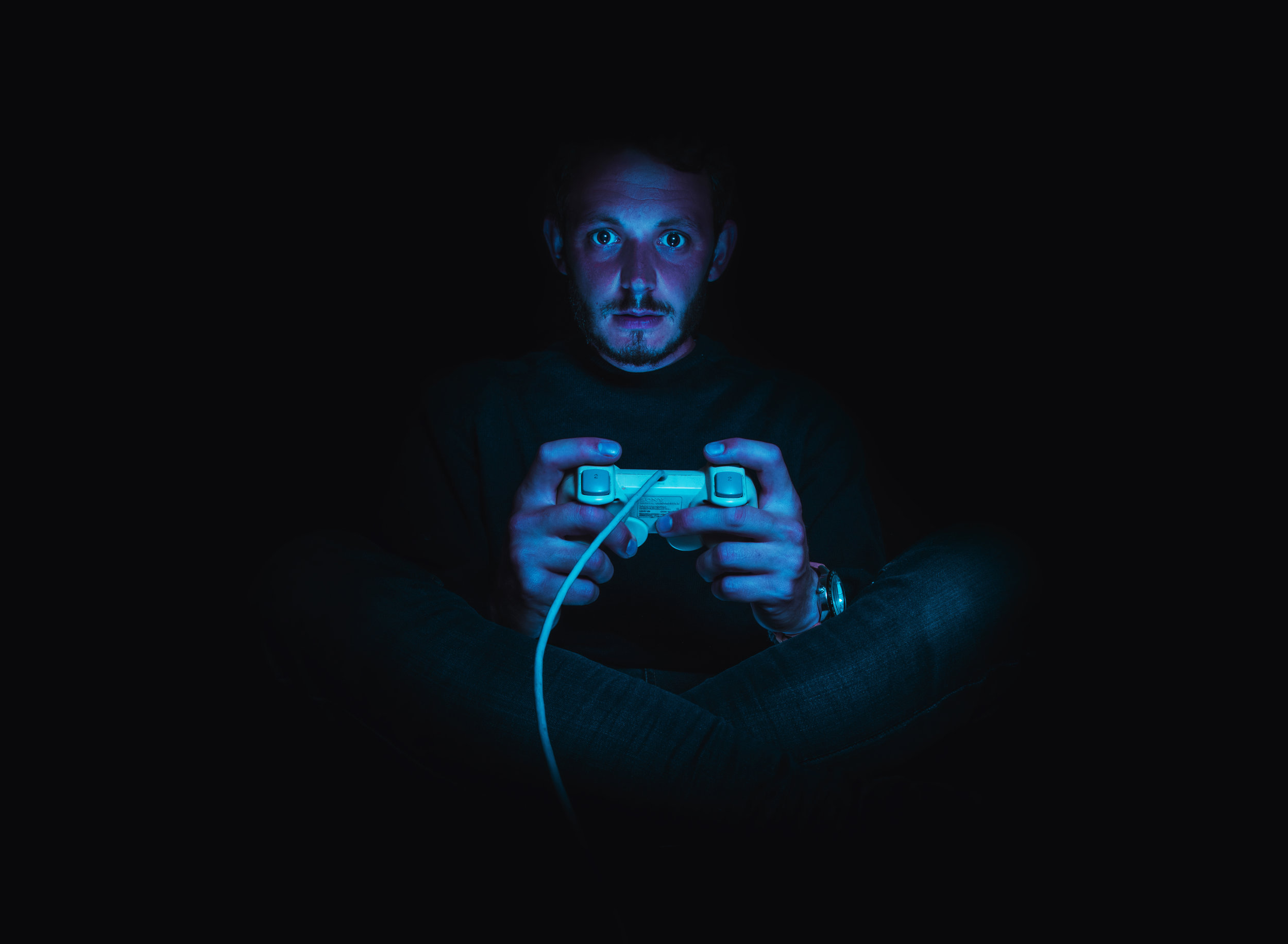 Gaming Disorder Recognised by World Health Organisation   World Health Organisation (WHO) recognises gaming disorder in the 11th Revision of the International Classification of Dieseases.  World Health Organisation, Sept 2018