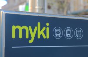 OVIC Demands Stronger Privacy Protections in Wake of myki Data Releases   An investigation by the Office of the Victorian Information Commissioner (OVIC) found that Public Transport Victoria released de-identified data that exposed myki users' travel histories.  FSTMedia, August 2019