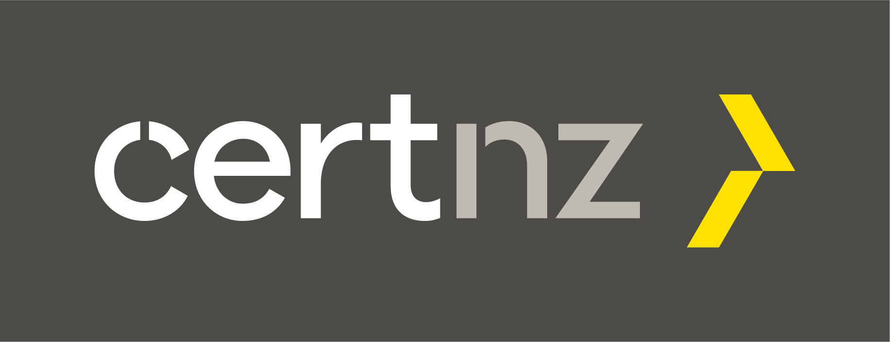 'Urgent 11' Vulnerabilities in VxWorks Operating Systems   CERT NZ is aware of critical vulnerabilities in VxWorks operating systems.  CERTNZ, August 2019