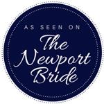 newport bride med.JPG