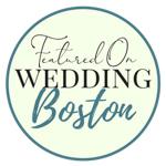 Wedding Boston med.JPG