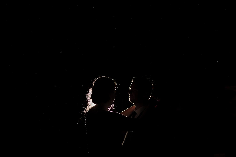Steven Schultz - Steven Schultz Photography-7.jpg
