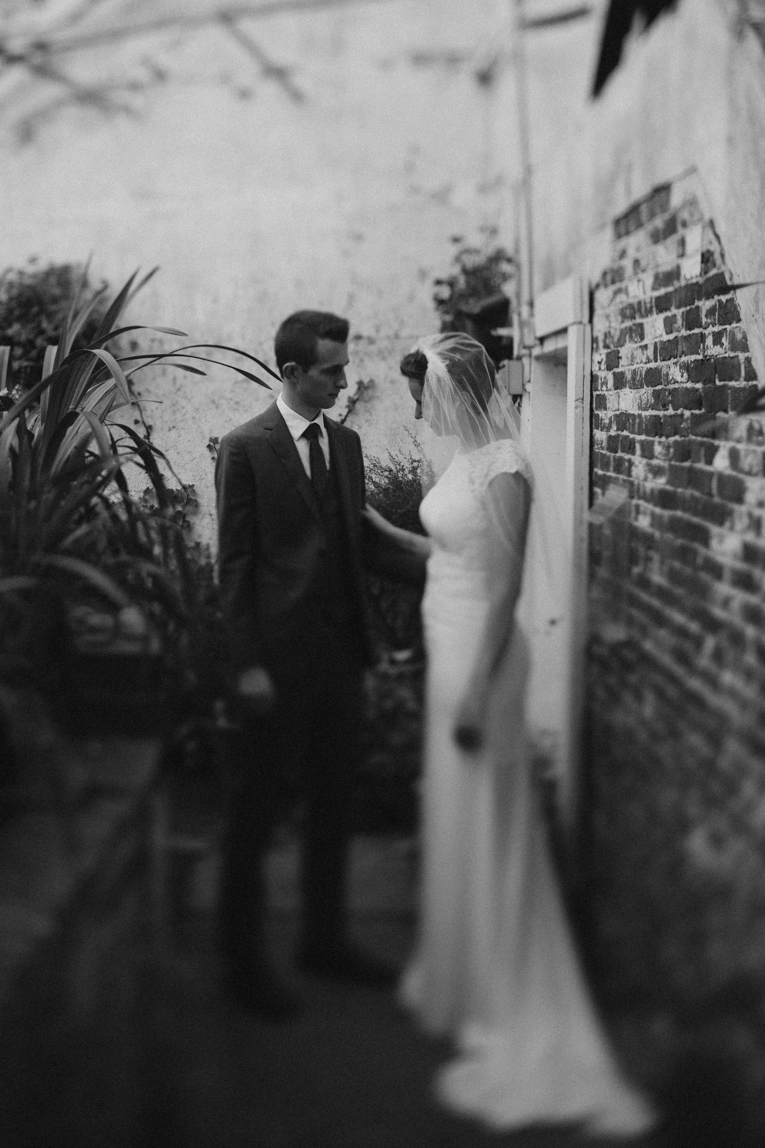 Adam_Kenna_Wedding_Photos-310.jpg