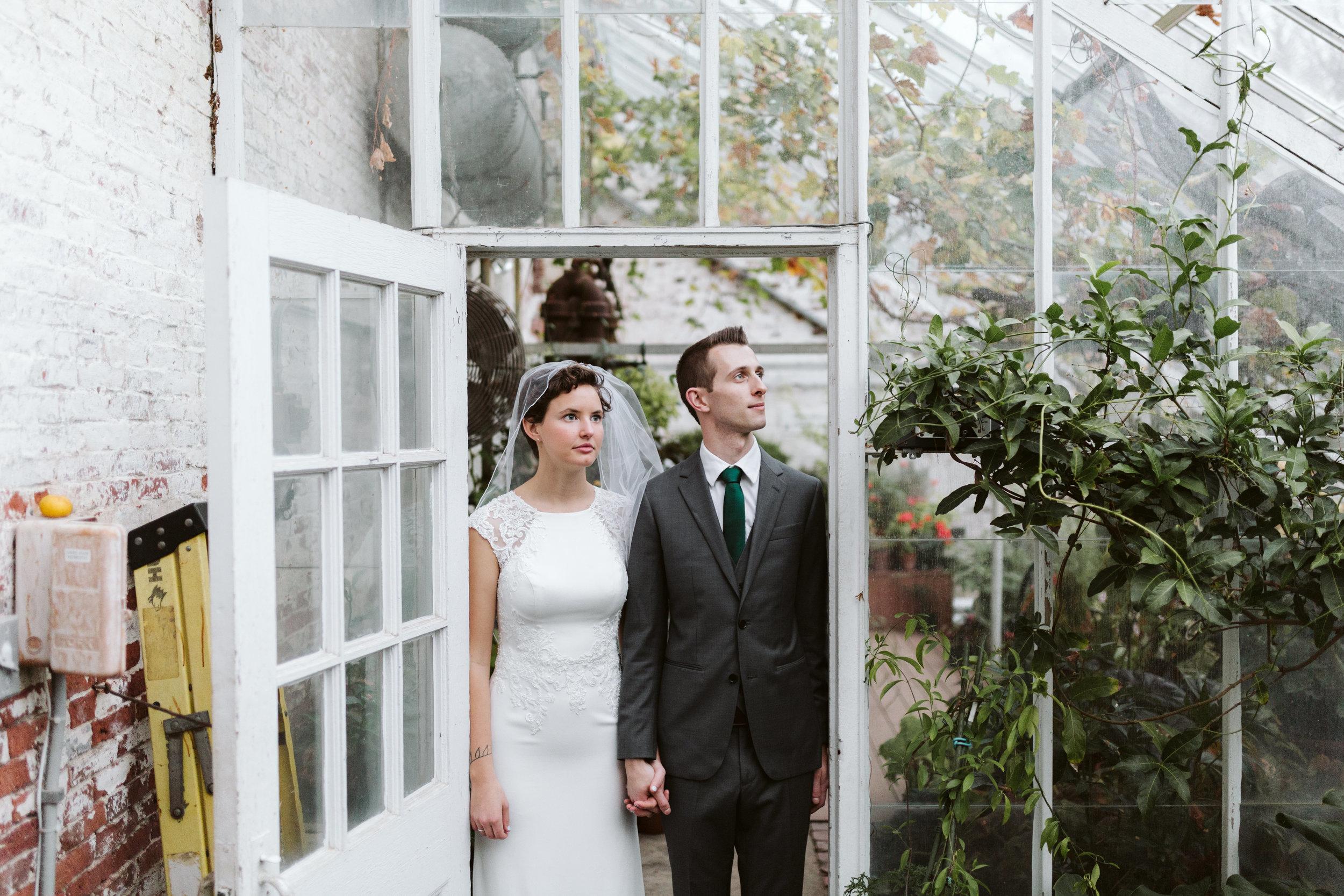 Adam_Kenna_Wedding_Photos-337.jpg
