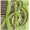 HBB logo 3.png