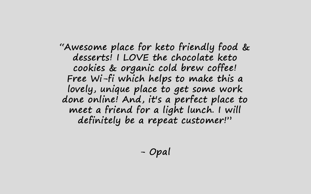 Review - Opal.jpg