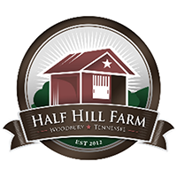 Half Hill Farm.png