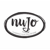 FINAL nuJo Logo 2019.jpg