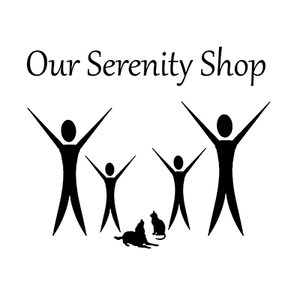 OurSerenityShop.png