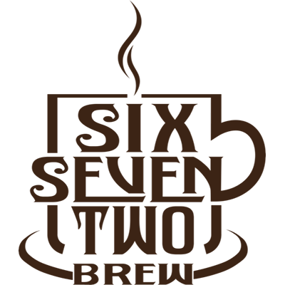 672brew.png