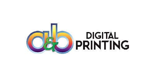 A&B Digital Printing