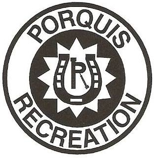 Porquis Recreation Association, Porquis Junction, Ontario - The Porquis Rock N Blues Festival is Porquis Recreation Associations (PRA) major fundraiser.CONTACT US