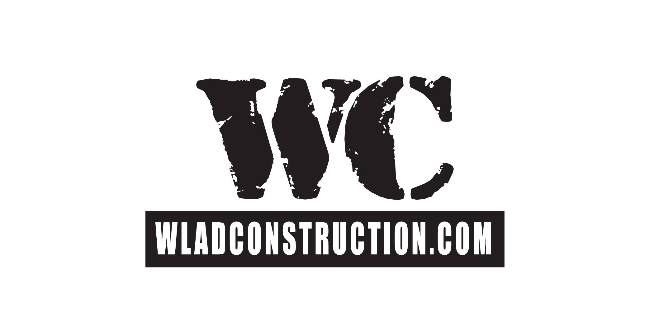 John Wlad & Sons Construction Ltd