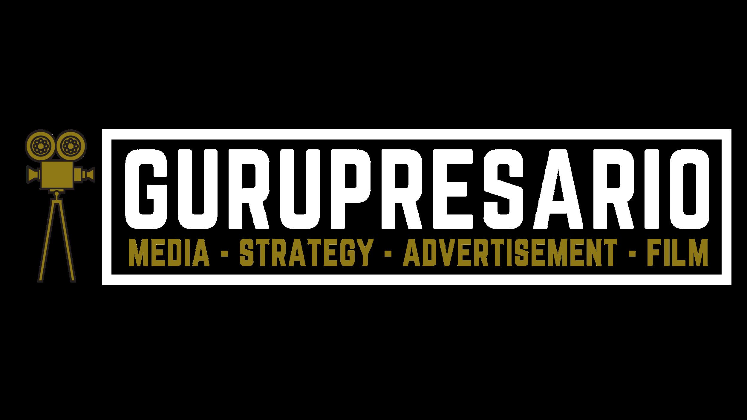 Gurupresario Content Co. (3).png