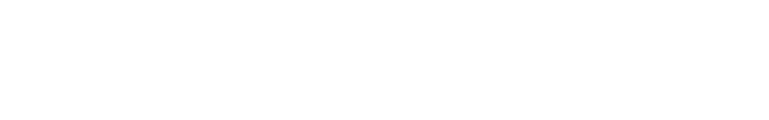 New York FW COVERAGE (1).png