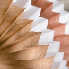 header-duette-honeycomb-shades.jpg