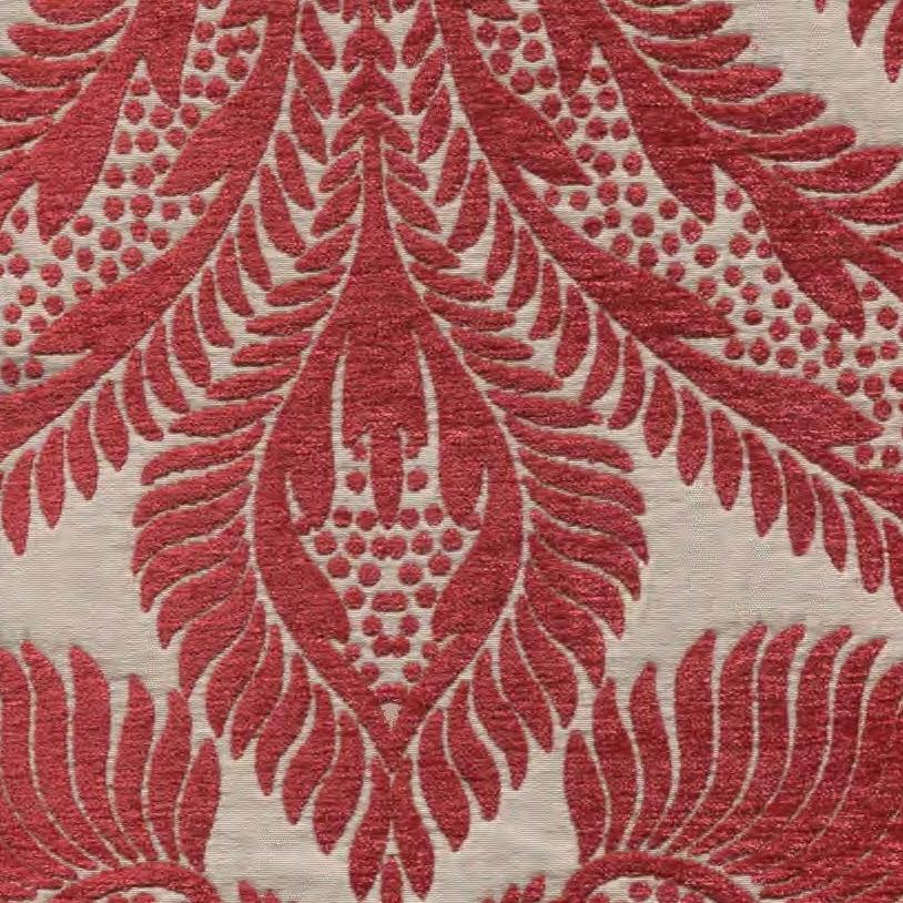 custom upholstry.jpg
