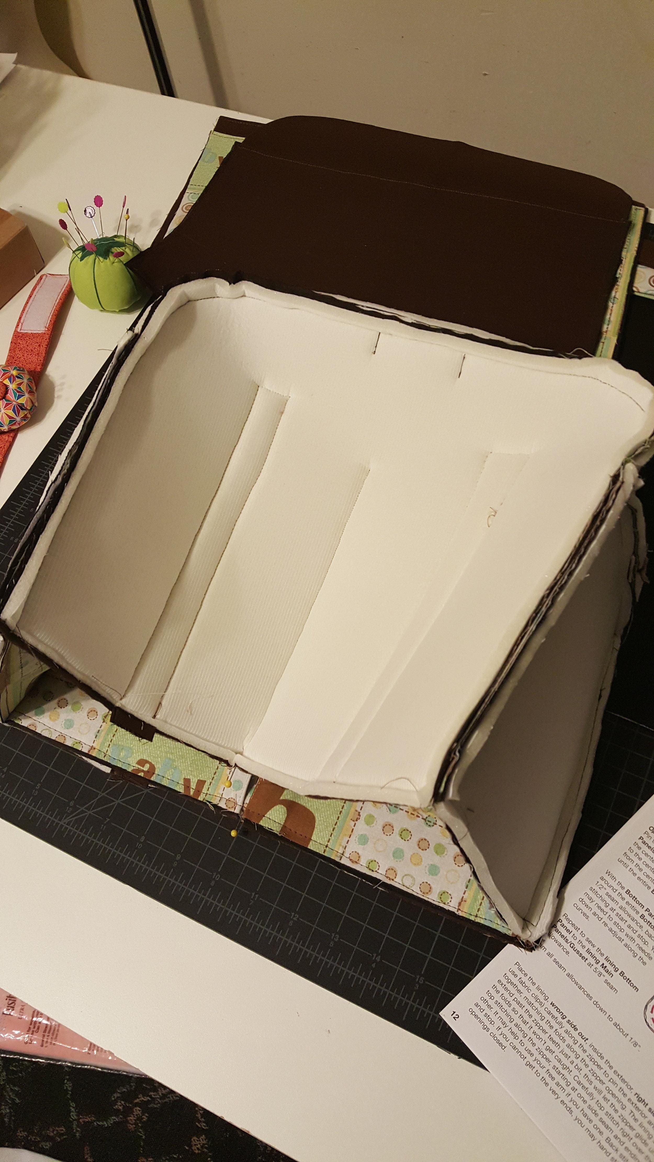 Diaper Bag Process.jpg
