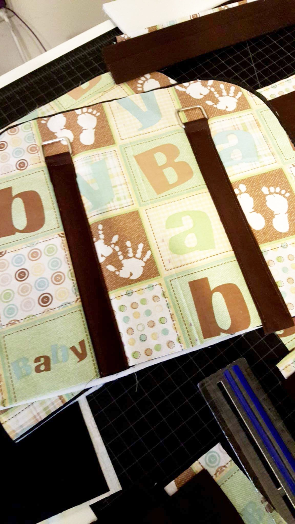 Diaper Bag Process 1.jpg