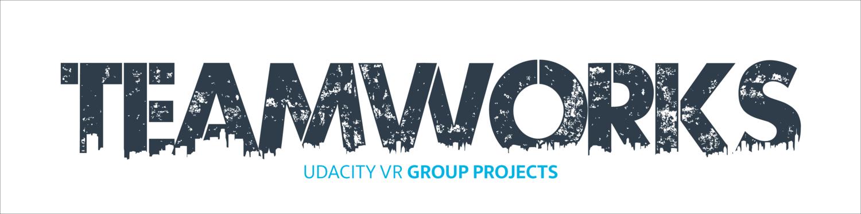 VRNDTeamworksLogo-V1.png