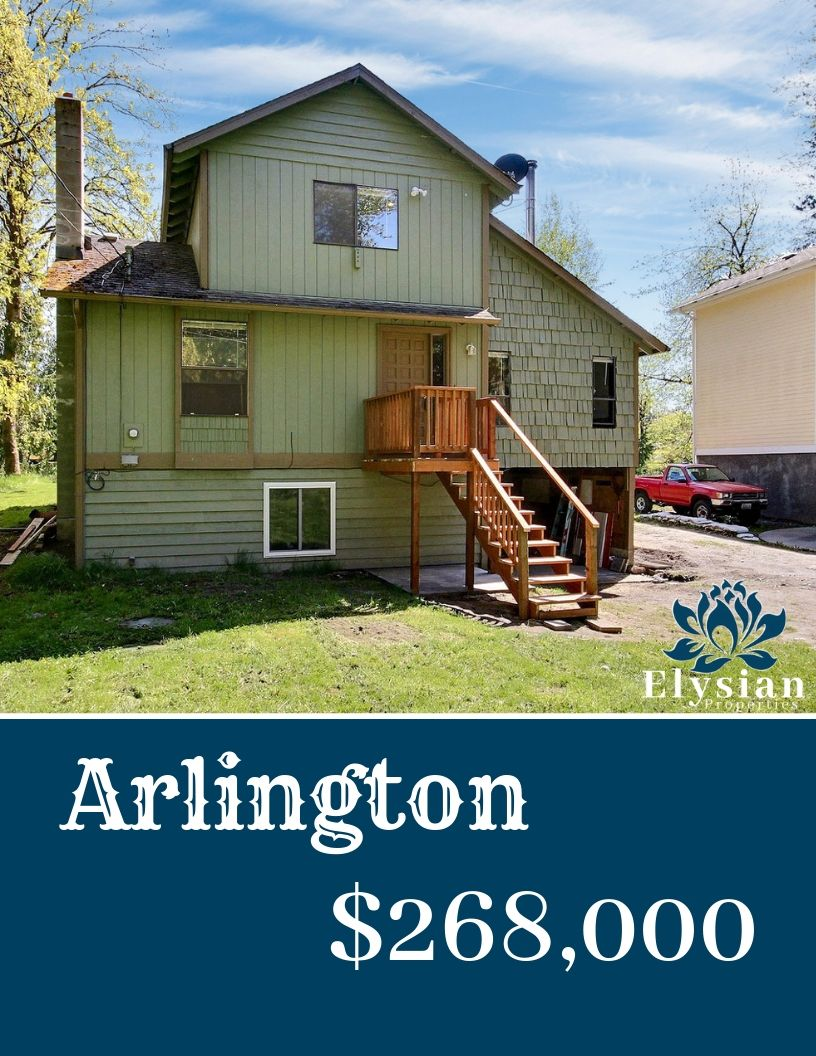 Solds-Arlington.jpg