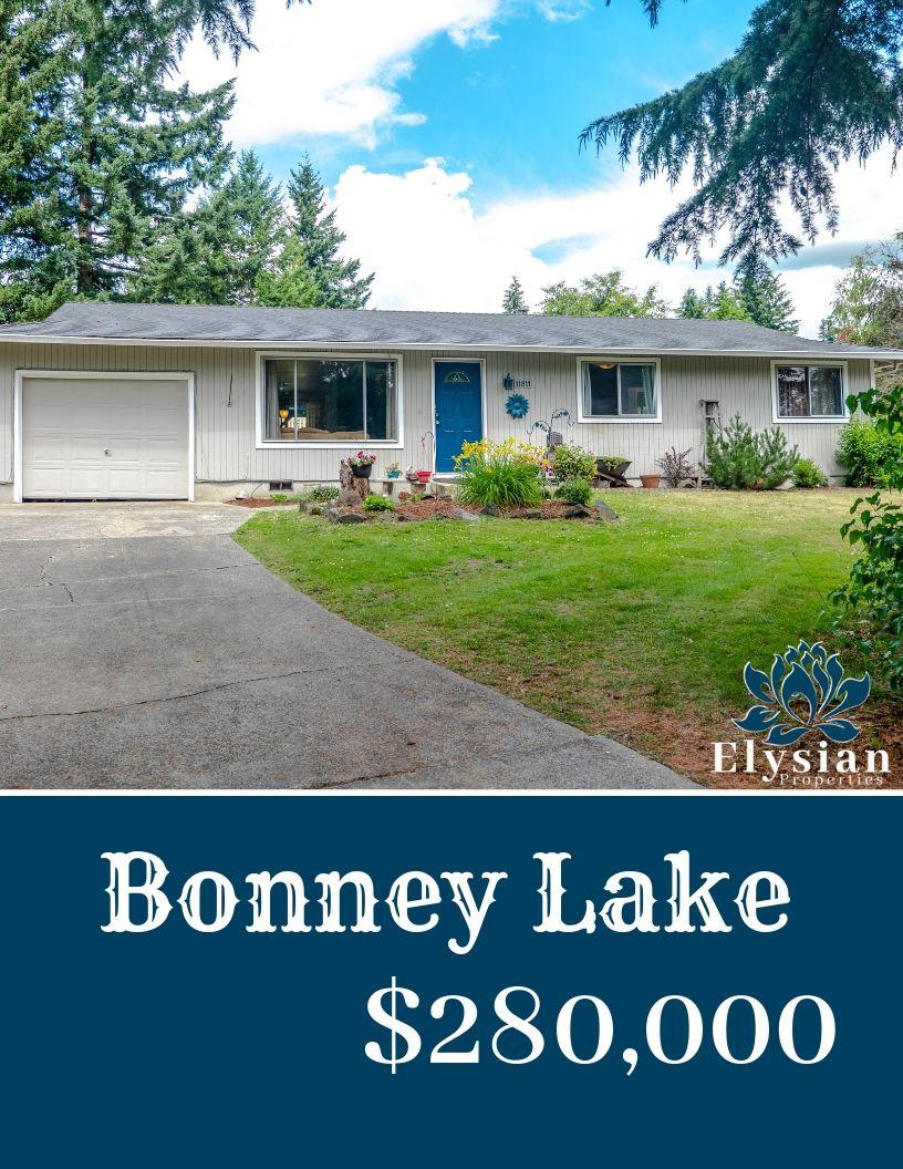 Solds-Lake Stevens.jpg