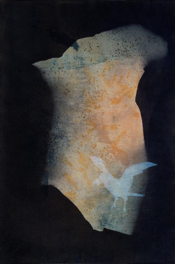 Untitled ES 1503