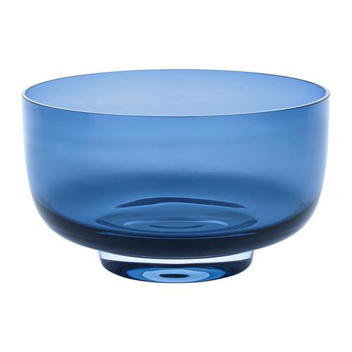1 bowl.JPG