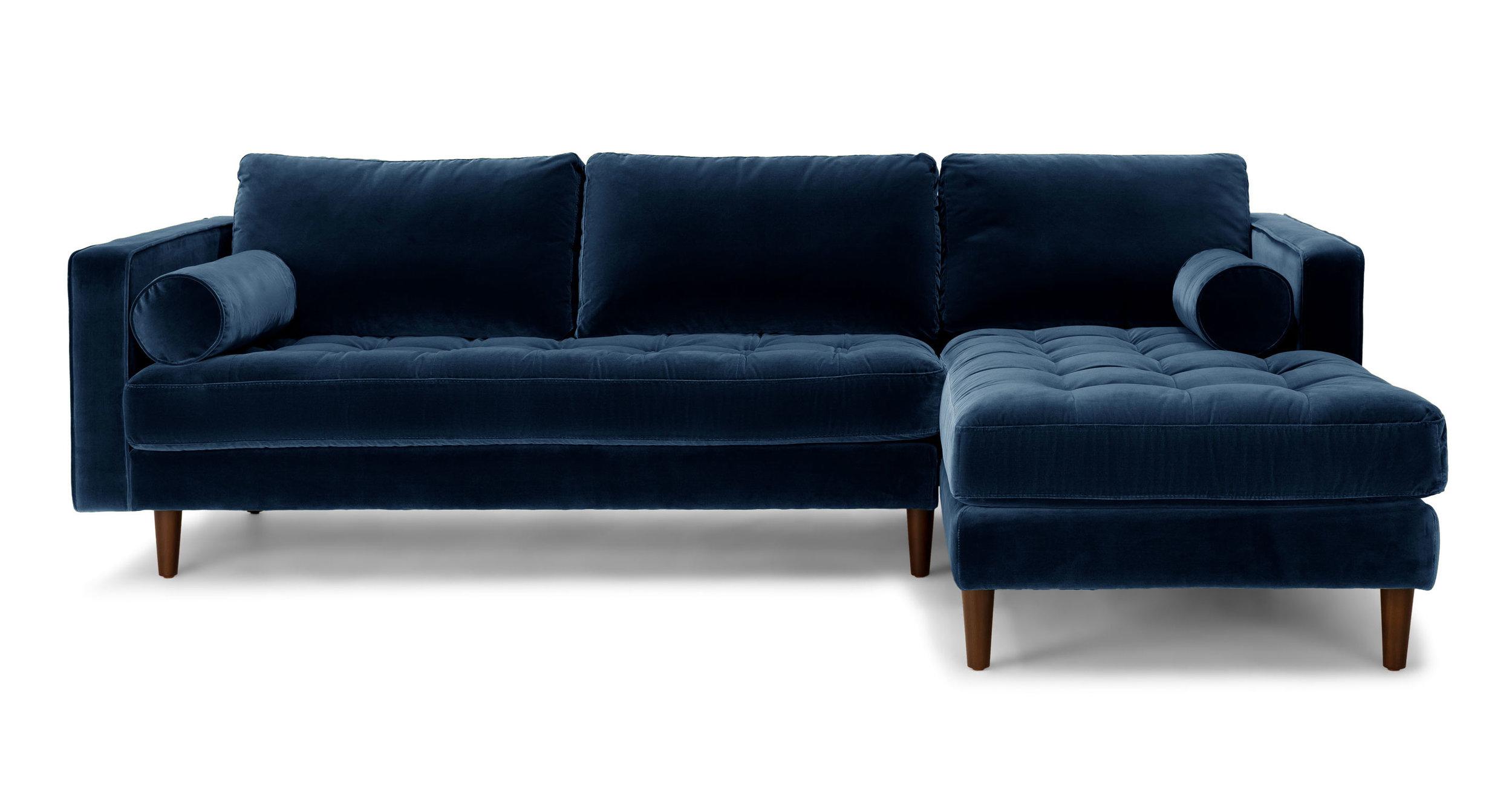 1 sofa.jpg