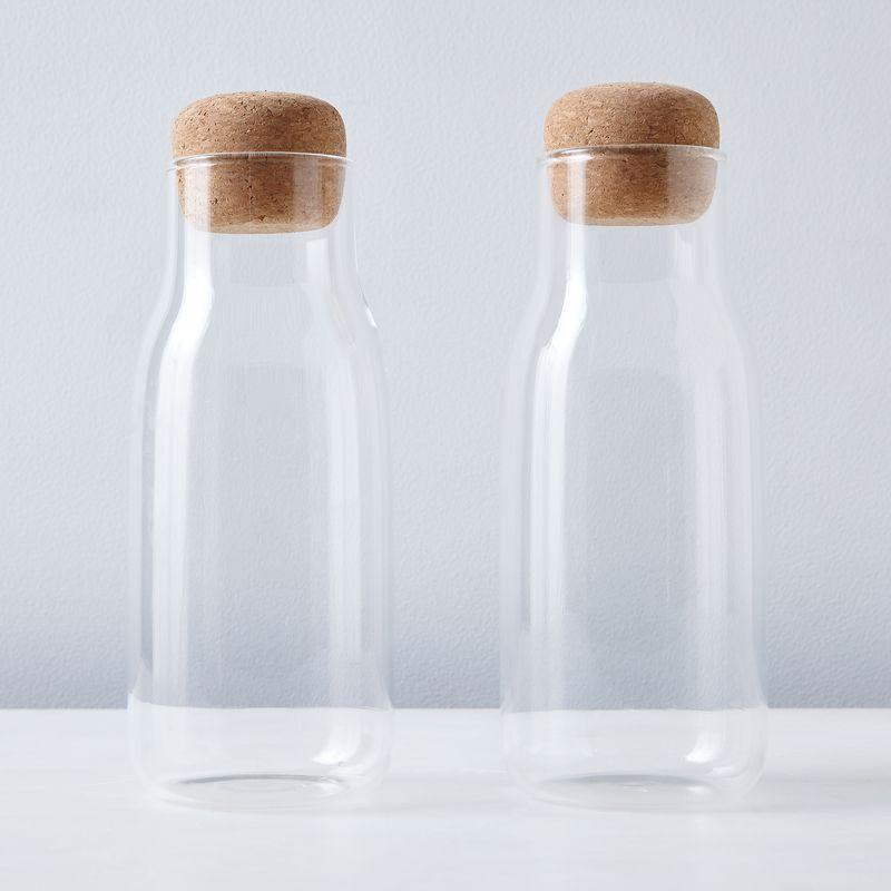 2 vase.jpg