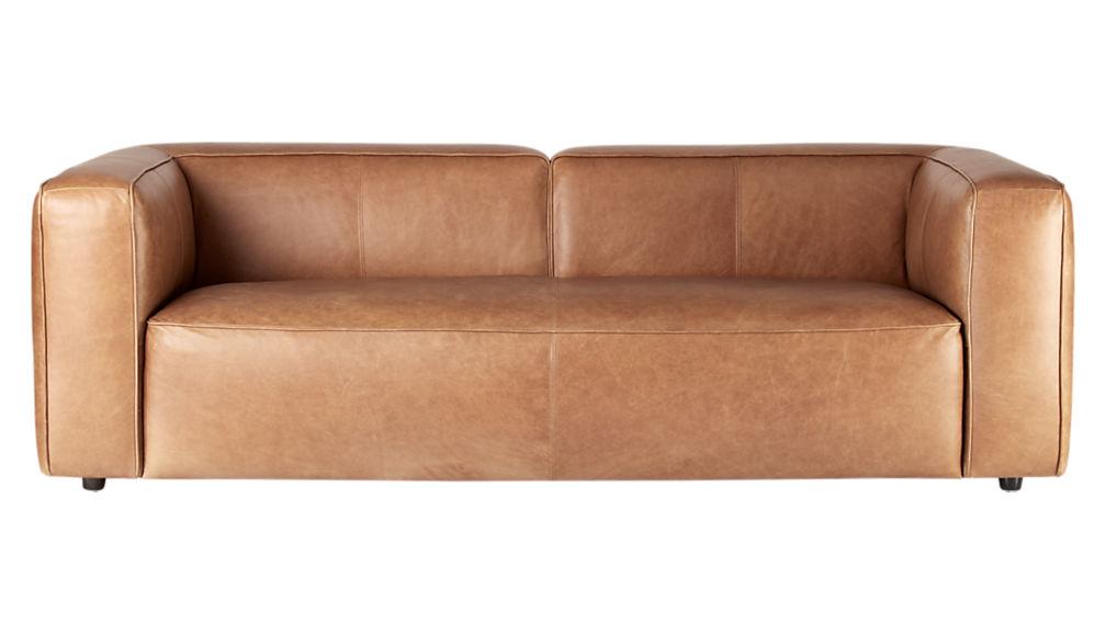 2 sofa.jpeg