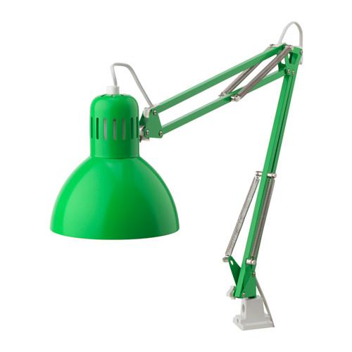 3 lamp.JPG
